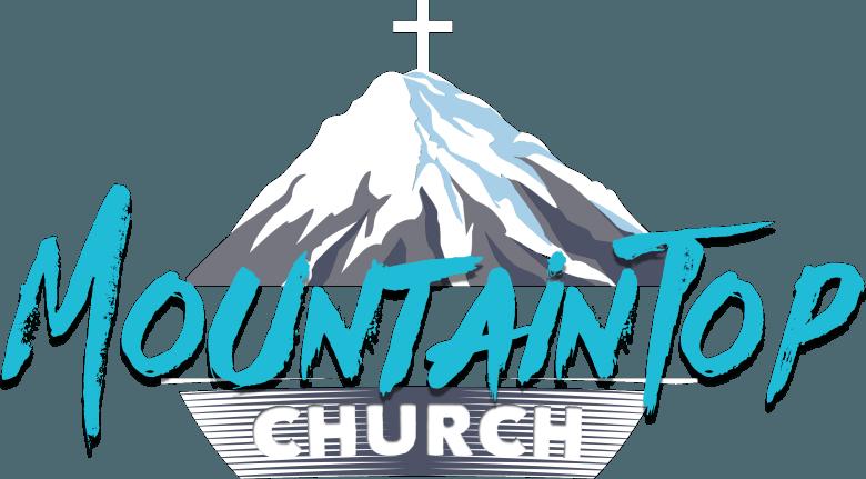 MOUNTIANTOP CHURCH