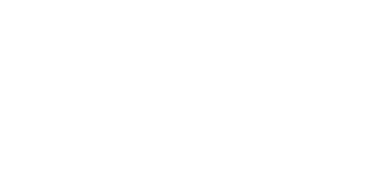 Be strong and Courageous help