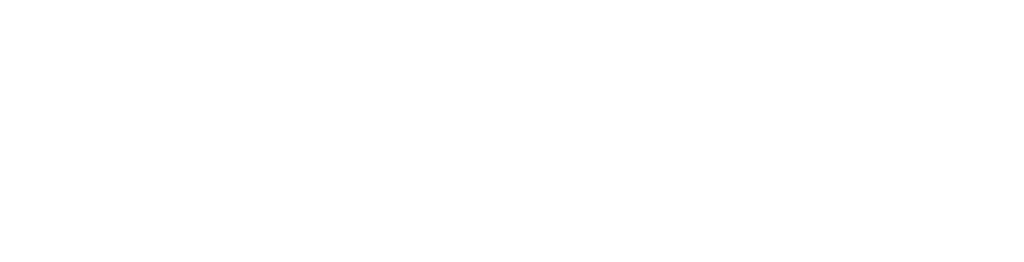THE WORSHIP SOUND OF JOHN STIG BAND
